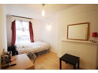 AMAZING DOUBLE BEDROOM in ISLINGTON in a LOVELY MODERN and CLEAN FLATSHARE ! Real Pictures