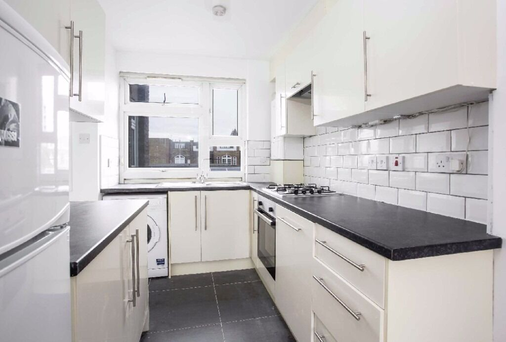 STUNNING 4 BED IN BETHNAL GREEN