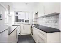 STUNNING 4 BED IN BETHNAL GREEN E2, 2 MIN WALK FROM STATION
