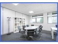Stirling - FK9 4TU, 5 Desk serviced office to rent at Lomond Court