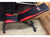 Incline/ decline workout Bench in very good condition!!!!!