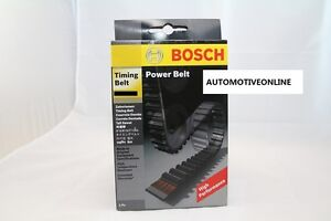 BOSCH-TIMING-BELT-HOLDEN-RODEO-JACKROO-4JB1-DIESEL-TURBO-2-8