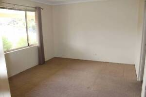 BREAK LEASE Reduced- Very spacious 4 x 2 in Success. PET FRIENDLY Success Cockburn Area Preview