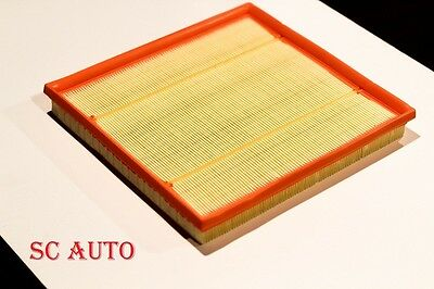 BRAND NEW BMW 13717571355 535i 740i 740Li X3 X5 X6 2008-2012 AIR FILTER