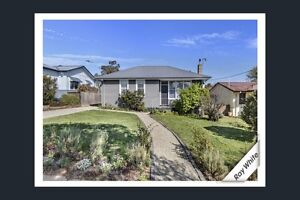 A cottage that must be seen Queanbeyan Queanbeyan Area Preview
