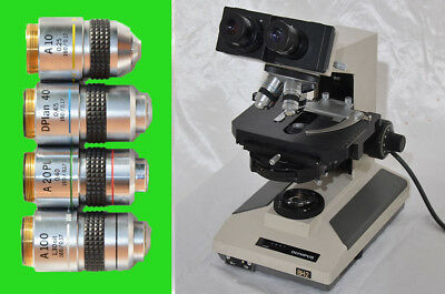 Profi mikroskop test vergleich profi mikroskop günstig kaufen