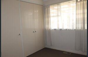 Single Room Available in Altona @ 145/wk inc all bills Altona Hobsons Bay Area Preview
