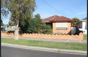 Two Bedrooms Available @ 500 AUD /month /Room Plus Bills Altona Hobsons Bay Area Preview