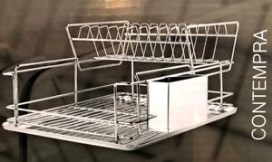 Dish rack - NEW