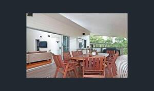 EXCEPTIONAL DESIGN & SENSATIONAL VIEWS WITH DUAL LIVING Ipswich Ipswich City Preview