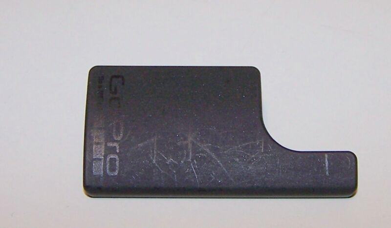 Genuine Lock Buckle for the Gopro Hero 3 plus 4 slim Housing case lock latch