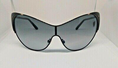 New Tom Ford TF 364 Vanda 01B Sunglasses