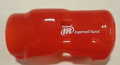 Ingersoll Rand Rubber Boot/ Cover for W5132 & W5152 Impact Wrenches #W5132-BOOT - Ingersoll Rand Cover