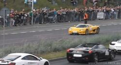 koenigsegg-polen-crash