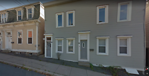 98 Wright St -4BR Completely Renovated City Living™