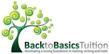 Back to Basics Tuition Daisy Hill Logan Area Preview