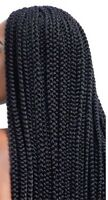 ** BRAIDS!! African Hair Braiding For All Hair Type
