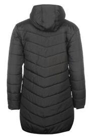 Women winter coat / jacket
