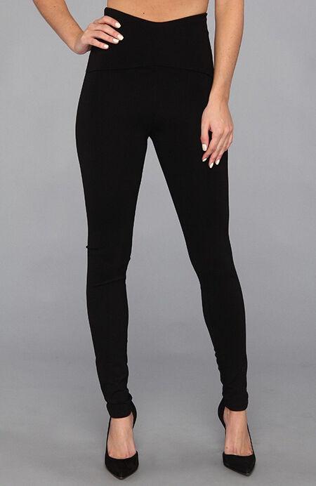 Best Shaping Leggings | eBay