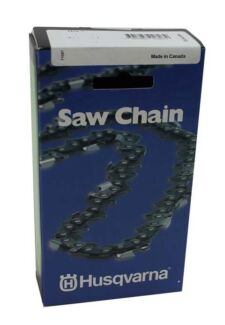 "STIHL (Husqvarna) 47"" Chainsaw Chain 404x063x138DL for MS880/088 Hornsby Hornsby Area Preview"