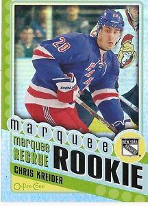 2012/13 Upper Deck O-Pee-Chee Hockey 14-Pack Box