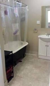 425$ 1bedrm in 3bedrm aprtment Dufferin (Woodfield) London Ontario image 4