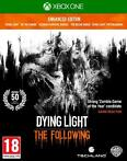 Dying Light: The Following | Xbox One | iDeal