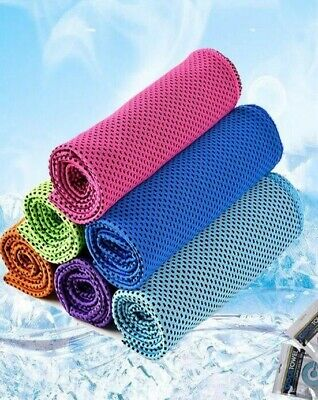 Energetic Quick Dry Towels For Swimming Sports Travel Lightweight Absorbent Pack For Gym Camping Outdoor Travel Kit To Assure Years Of Trouble-Free Service Calendars, Planners & Cards