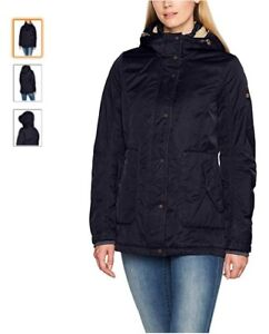 camel active women's jacket from Germany