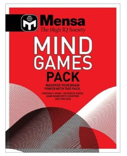 Mensa-Mind-Games-Pack-An-Interactive-IQ-Pack-to-Maximize-Your-Brain-Power