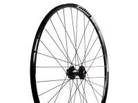 """Hopetech XC Pro 4 29"""" front wheel BRAND NEW UNUSED!"""