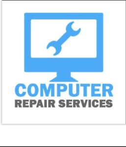 Ray's Computer Repair Services