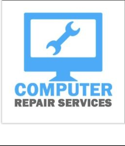 Ray's Computer Repair Services -