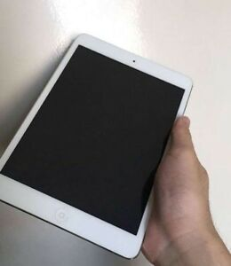 Ipad mini 1 in Perfect Condition Like New