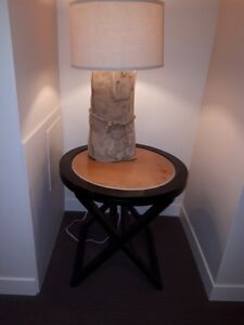 POTTERY BARN TABLE - QUICK MOVING SALE