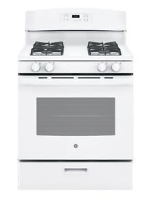 LOOKING FOR A PROPANE STOVE