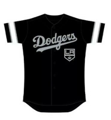la dodgers jersey for sale  Shipping to Canada