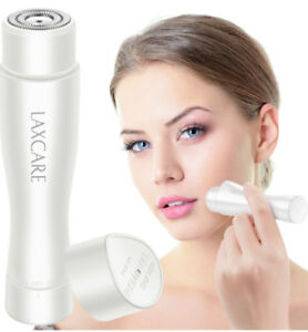 BRAND NEW Hair Remover for Women
