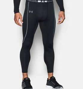 Men's SM Under Armour Compression Pants