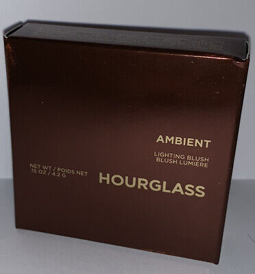 Authentic Hourglass Ambient Lightning Blush - Dim Infusion