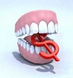 FREE QUALITY DENTURES TORONTO FOR OW ODSP NIHB