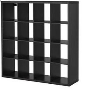 IKEA bookcase/shelving unit - drop off available North Narrabeen Pittwater Area Preview