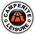 Camperite Leisure