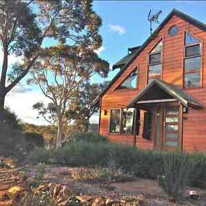 Beautiful Nature Home Katoomba Blue Mountains Preview