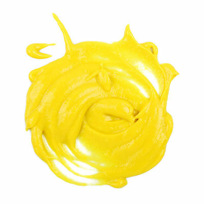 5 uses for glycerin ebay - What to do with mustard five unknown uses ...