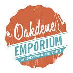 oakdene_emporium