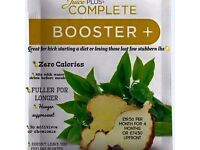 Slimming boosters (20sachets)