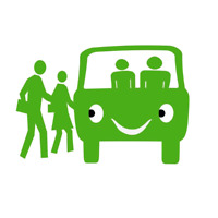 NEED Ride Share from Red Deer to Sylvan Lake evenings
