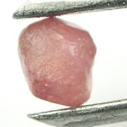 Loose Gemstones Ruby