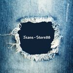 jeans-store88